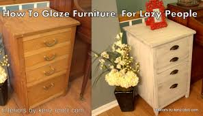 Refinishing Bedroom Furniture Ideas by Decoration Awesome How To Repaint Furniture For Update Furniture