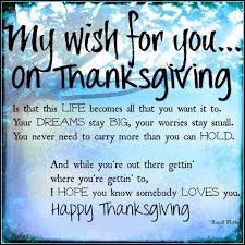 my wish for you on thanksgiving pictures photos and images for