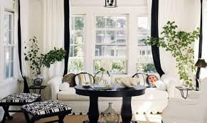 Nice Curtains For Living Room Curtains Entertain Living Room Blackout Curtains Curious Grey
