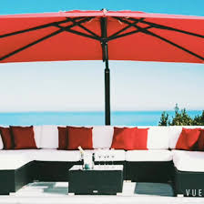Low Cost Patio Furniture - factory sale popular style low cost outdoor wicker rattan