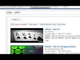 Darude Sandstorm Meme - darude s sandstorm 13 fascinating facts about the viral anthem
