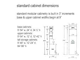 kitchen cabinet height standard height of kitchen cabinets standard height tall kitchen cabinets