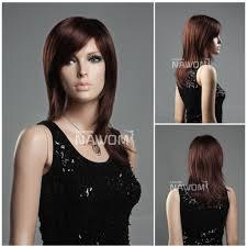 medium length trendy hairstyles korean shoulder length hairstyles shoulder length korean hairstyle