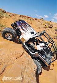 107 best jeep life images on pinterest jeep truck jeep life and