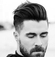 haircut styles longer on sides short haircut styles long top short sides haircut newest popular