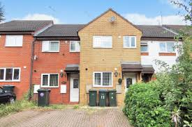 2 Bedroom Houses 2 Bedroom Houses For Sale In Coventry West Midlands Rightmove