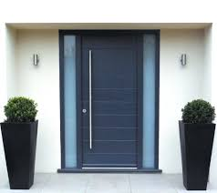 front doors front door design ideas pictures door ideas main