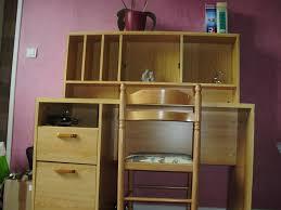 location chambre evreux location de chambre meublée de particulier à particulier à evreux