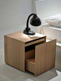 17 Best Images About Nightstand Amp Bedside Table by Table Lovely Cool Bedside Table Modern Tables Nightstands Design