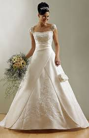 rent wedding dress places to rent a wedding dress in las vegas the wedding
