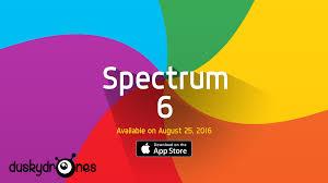 color spectrum puzzle spectrum 6 a color mixing puzzle touch arcade