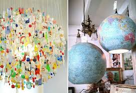 Upcycled Ideas - upcycling ideas for the home and garden