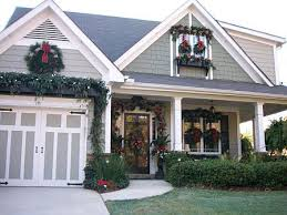 181 best decorating doors for the holidays images on