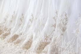 White Ruffle Bed Skirt Bed Skirt
