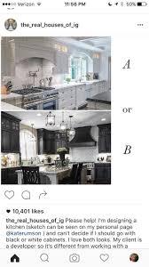 286 best az kitchen ideas images on pinterest kitchen home