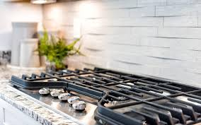 how to degrease backsplash how to get grease walls in your kitchen taste of home