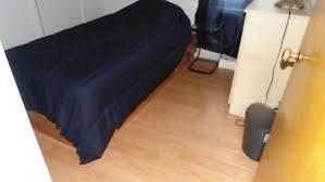 chambre a louer a levis chambre à louer tout inclus près de tout disponible maintenant