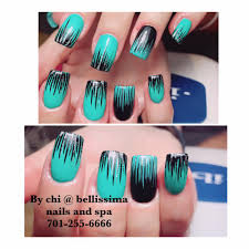 bellissima nails u0026 spa home facebook