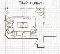 multi family floor plans large size living room multi family house plans interiors rukle