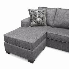 leather sleeper sofa sofas best sleeper sofas 2017 corner sofa bed futon bed leather