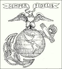 marine coloring page 28 images marine coloring pages