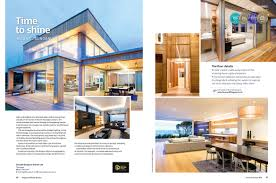 house of the year national magazine 2016 u2013 b media