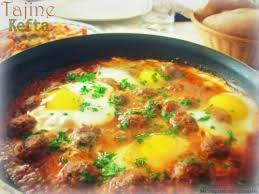 recette de cuisine marocaine en recette de tajine kefta cuisine marocaine le cuisine de samar