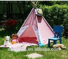 wooden tent kids diy tent with wooden tent poles buy tent poles tents cing