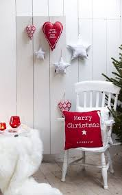 White Nordic Christmas Decorations by 935 Best Nordic Christmas Scandinavian Tradition Images On