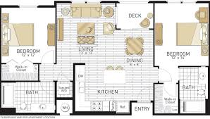 rooms for rent in bay area apartments flats commercial space 2bed 2bath spacious apartment for sublease in crescent village starting first week of december