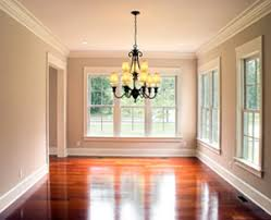 painting for home interior martha s vineyard interior painting contractors mv home interior