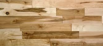 bsl hardwood floors skip s custom flooring inc