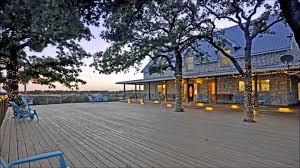 wedding venues tx heart of ranch wedding venue and retreat