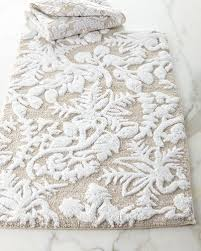 Designer Bathroom Rugs Designer Bathroom Rugs And Mats Of Exemplary Attractive Designer