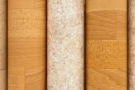 flooring everett wa laminate flooring everett vinyl flooring