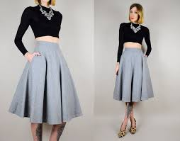 high waisted skirt top 30 the most beautiful high waist skirts circle