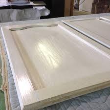Refinishing Oak Cabinets Refinishing Oak Cabinets U2013 Before Cabinet Refinishing Spray