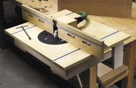 how to build a router table youtube build your own router table 5 router table under 20 diy