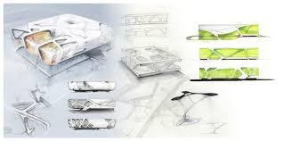 architecture concept design
