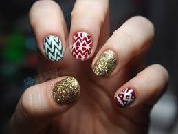 hey nice nails photo