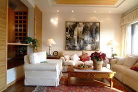 home interior brand furniture new brand name furniture store home decor color trends