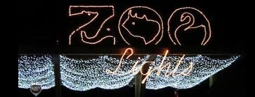 oregon zoo lights 2017 oregon zoo lights 2018 coupons rates times dates dazzle