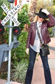 best moto jacket 25 best leather moto jackets at every budget sheshe show