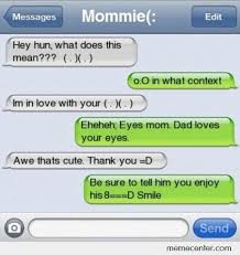 Autocorrect Meme - cruel autocorrect tricks by ben meme center