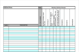 likert scale template an excel template for customer