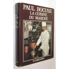 la cuisine du marché la cuisine du marché gastronomi koge og fagbøger antikvariat