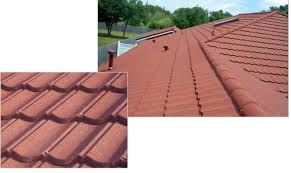 Roof Tiles Types Roof Tiling Everstone Innovative Building Systems