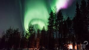 northern lights sauna parts wild nordic wilderness lodge overnight and search for the northern