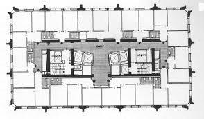 high rise apartment floor plans awesome apartment building floor plans images best ideas exterior
