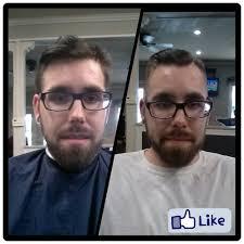 two guys barbershop 59 reviews barbers 3364 e williams field